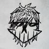 ConterBlack's avatar