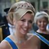 ContessBlanche's avatar