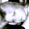 Contessina's avatar