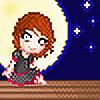 ContessLadyMoonlight's avatar