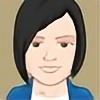 Conteuse's avatar