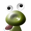 conteXx's avatar
