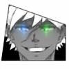 Continent7's avatar