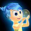 ContinuousREMSleep's avatar