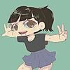 ContiPerezArt's avatar