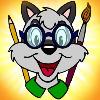 Contix's avatar