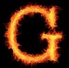 ContourErmine9's avatar