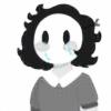 Contraah's avatar