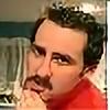 contrabandit's avatar
