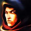 ContraCalculus's avatar