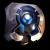 Contradae's avatar