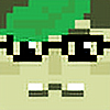 ContraExoGen's avatar