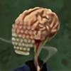 contralex's avatar