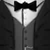 ContraMuffin's avatar