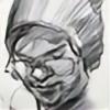 CONtraRAD's avatar