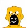 contrastt's avatar