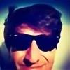 contrerae's avatar