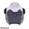 contreras19's avatar