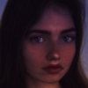contrice's avatar