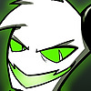 ControlBrainXeno's avatar