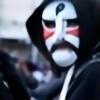 ControlledByGeass's avatar