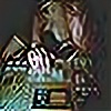 Controller-Producer's avatar