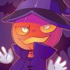 controllinghavoc's avatar