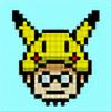 controllingtime's avatar