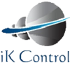 controls92's avatar