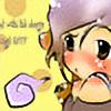 Controversive's avatar