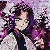 contryhuman3's avatar