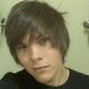Contumacious-Aeron's avatar