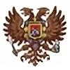 Conturi-Hakudoushi's avatar
