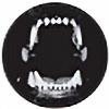 Contusio's avatar