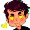 Conumn's avatar