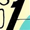 conundrum66's avatar