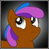 Conval-Fiseras's avatar