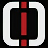 ConvergenceDesign's avatar