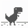 convergentprofundity's avatar