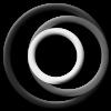 ConvergentVISION's avatar