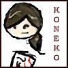 Converse-Freak's avatar
