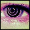 converse62's avatar