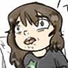 converselover24's avatar