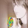 converses8er's avatar