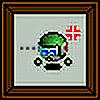 Conveyus-Prime's avatar