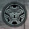 convictionize's avatar