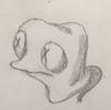 convon's avatar