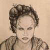 conwaysuccess's avatar