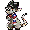 conwolf's avatar