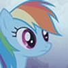 ConyCat's avatar